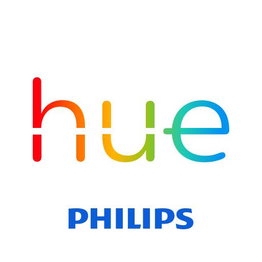 Sélection de produits Philips Hue en promotion