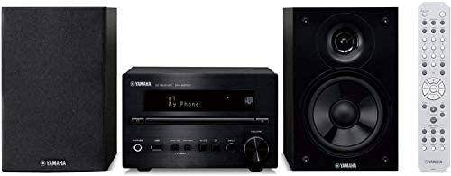 Chaine Hi-fi Yamaha MCR-B370D