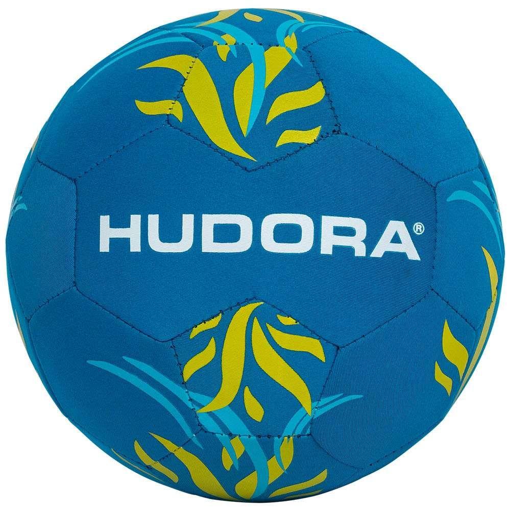 Ballon de volley-ball de plage Hudora (Frais de port inclus)