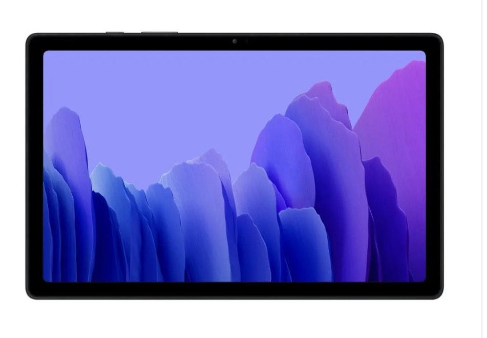 """Tablette 10.4"""" Samsung Galaxy Tab A7 - 32 GO"""