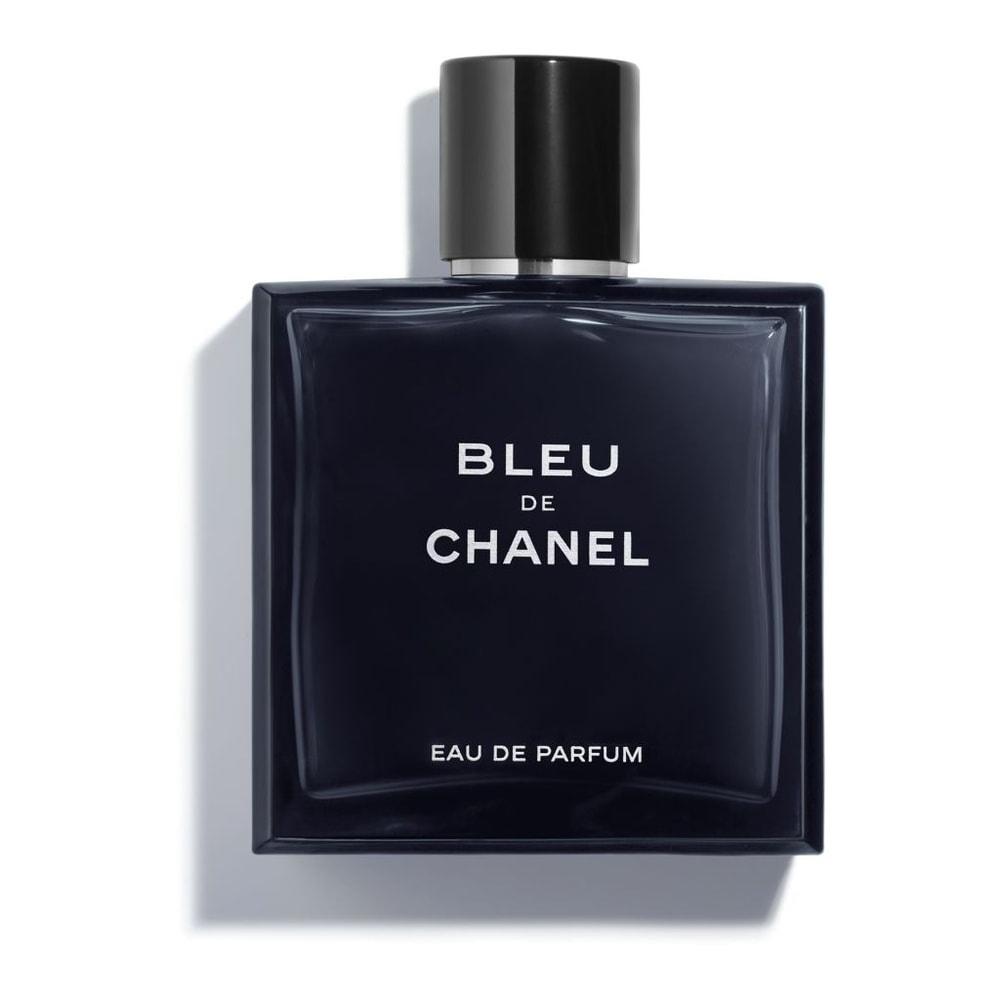 Eau de parfum Bleu de chanel -150ml