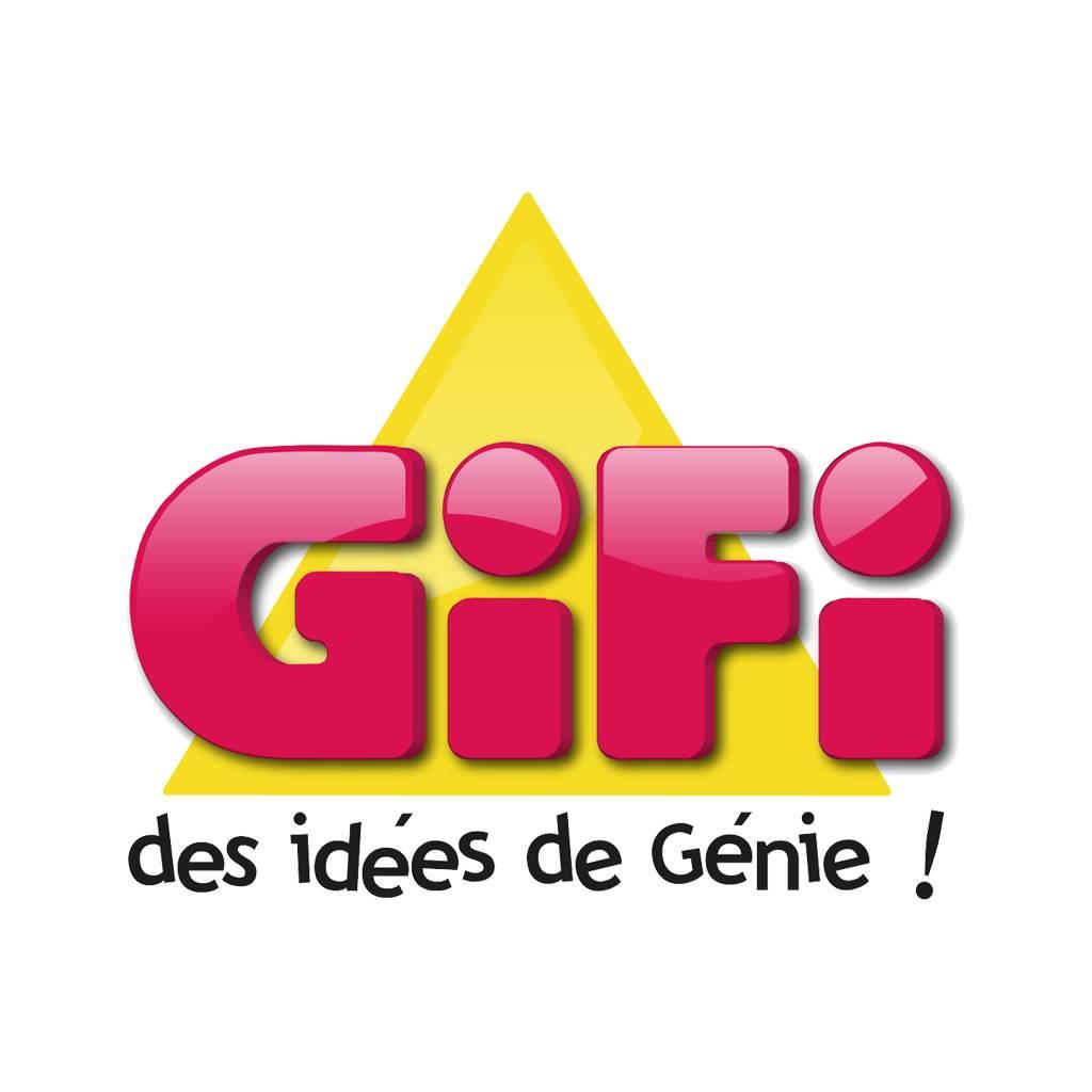 Liquidation - 50% de réduction sur tout le magasin - Gifi de Istres (13)