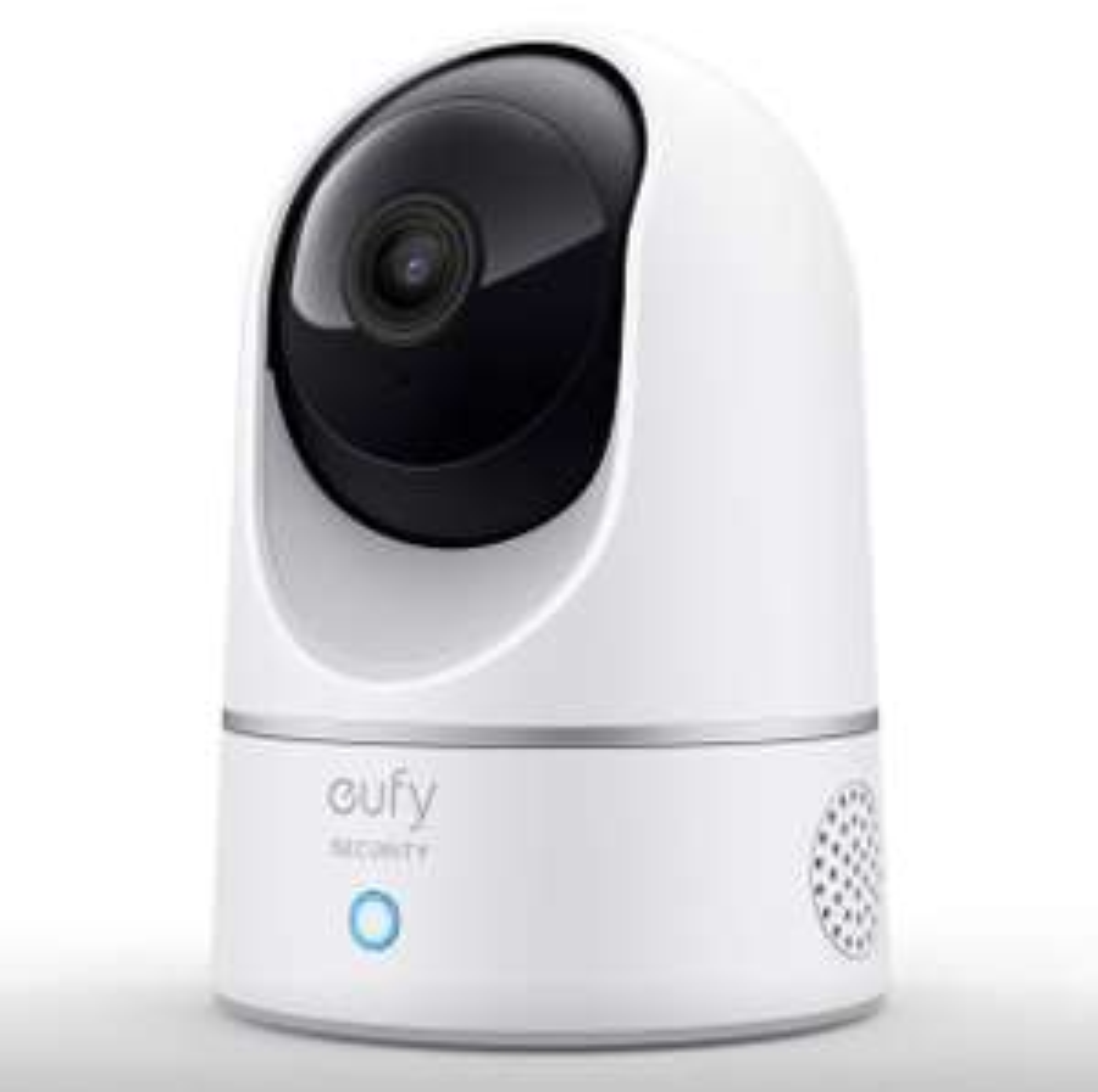 Caméra de surveillance intérieure Eufycam security 2K (Vendeur tiers)