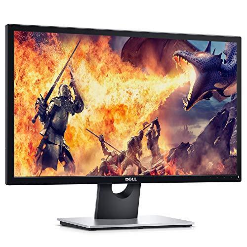 """Ecran PC 24"""" Dell SE2417HGX - Full HD, Dalle TN, 60 Hz, FreeSync"""