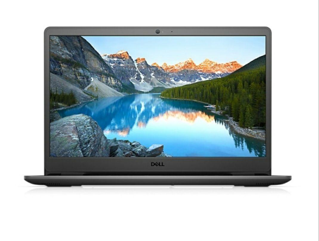 """Portable 15.6"""" Dell Inspiron 15 3000 - Ryzen 5 3500U, Radeon Vega 8, 8 Go RAM, SSD NVMe de 256 Go"""