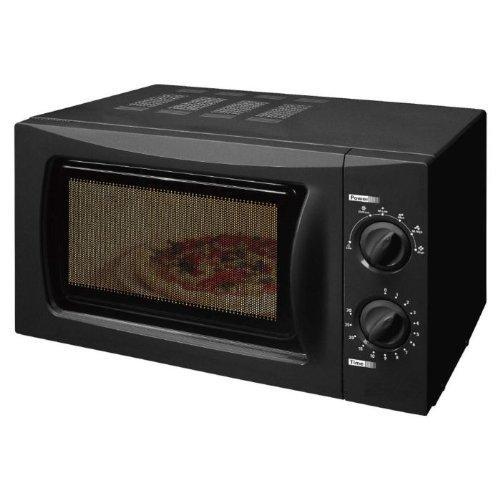 Micro-ondes Techwood TMO-266 20 L
