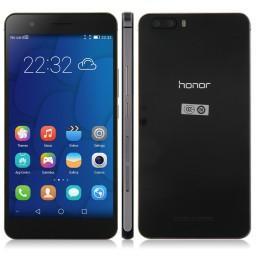 "Smartphone 5.5"" Honor 6 Plus"