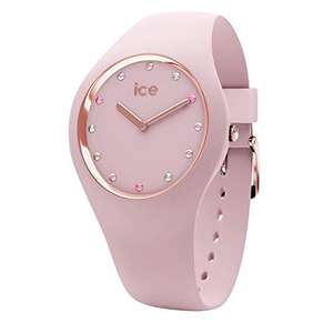 Montre Ice-Watch Ice Cosmos Pink Shades - Rose pour Femme