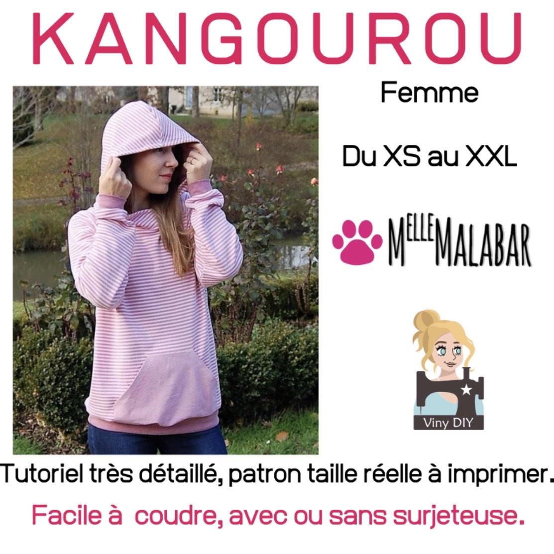 Sélection de patrons de couture PDF en promotion (mellemalabar.fr)
