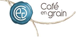 Lot de 4 paquets de cafés en grain achetés (4x1 kg) = un 5ème sachet offert (1 kg, le moins cher) - Cafe-en-Grain.com