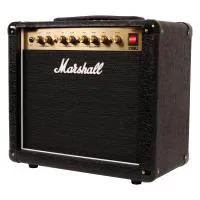 [Sur commande] Ampli guitare à lampes Marshall DSL5CR