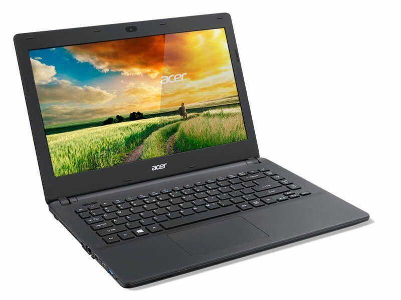 """PC portable 14"""" Acer ES1-431-C0SL (+10€ en bon d'achat)"""
