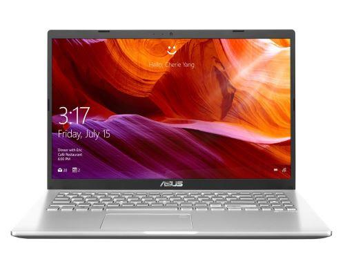 """PC portable 15.6"""" full HD Asus R509FA-EJ708T - Pentium Gold 5405U, 8 Go de RAM, 256 Go en SSD, Windows 10"""