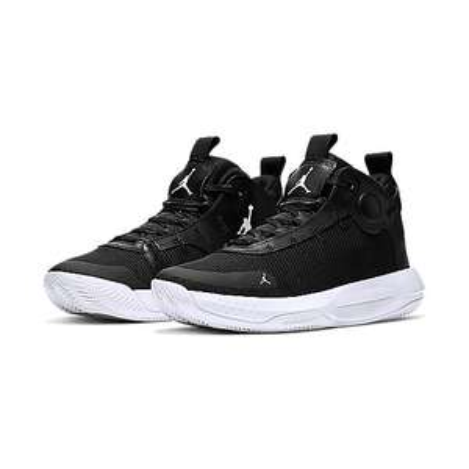 Chaussures homme Nike Jordan Jumpman 2020