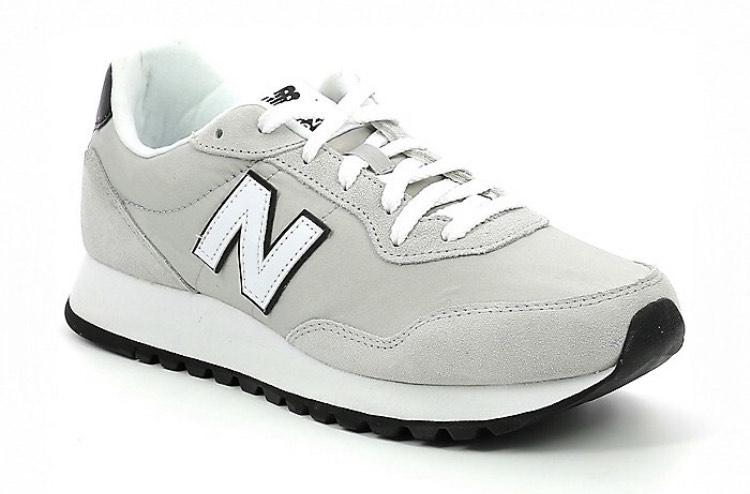 Chaussures New Balance ML527 D - Plusieurs Tailles, Divers coloris