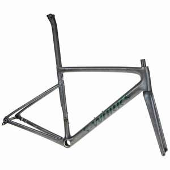 Kit Cadre de vélo tarmac sl6 disco (lordgunbicycles.fr)