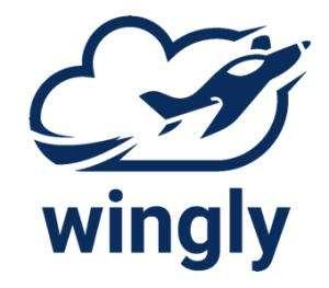 20% de reduction sur les cartes cadeaux (Wingly.io)