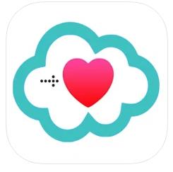 Application Fitbit to Apple Health Sync Gratuite sur iOS