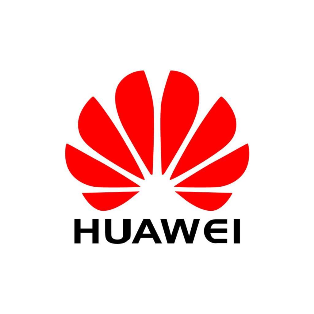 Sélection de produits Huawei en promotion