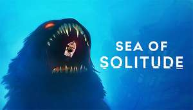 Sea of Solitude sur PC (Dématérialisé)
