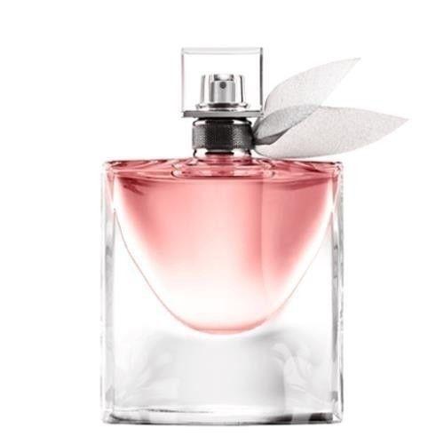Eau de parfum Lancôme La vie est belle - 100 ml
