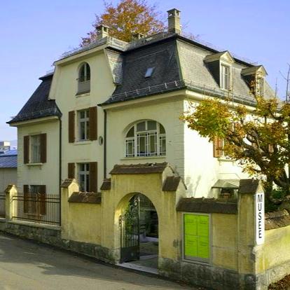 Entrée gratuite au Musée Jurassien des Arts (Frontaliers Suisse)