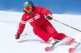 Initiations Gratuites au Ski de Fond, Biathlon, Ski de randonnée et Permis de Luge Gratuit par l'ESF - Flaine (74300)