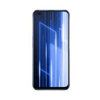 "Smartphone 6.57"" Realme X50 5G - 128 Go"