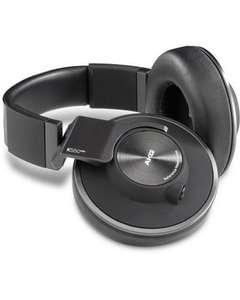 Casque audio AKG K550 MK3 - Noir (Reconditionné)