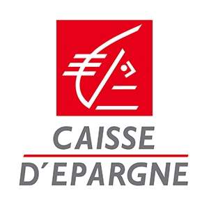 [Etudiants & apprentis] Prêt personnel au TAEG fixe de 0% pour un emprunt de 500€ à 5000€ - caisse-epargne.fr