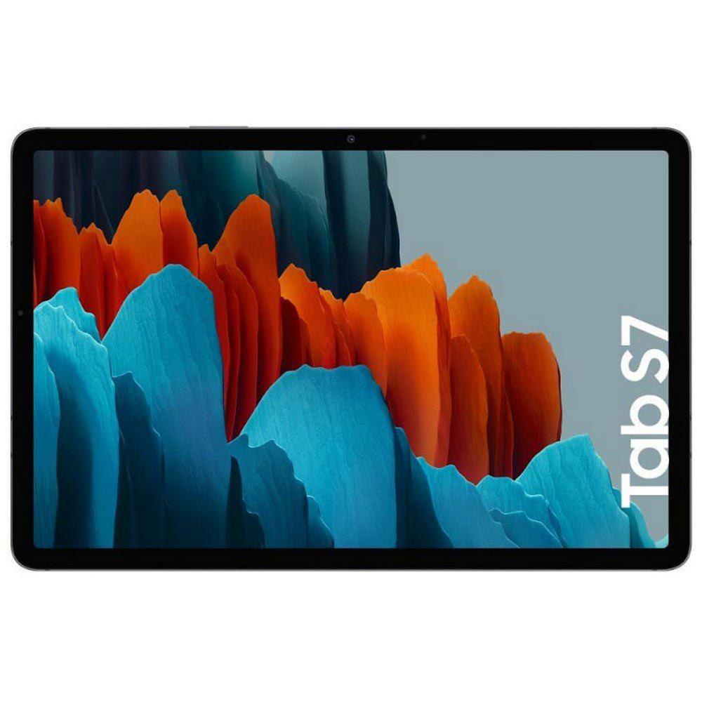 "Tablette 11"" Samsung Galaxy Tab S7 (techinn.com)"