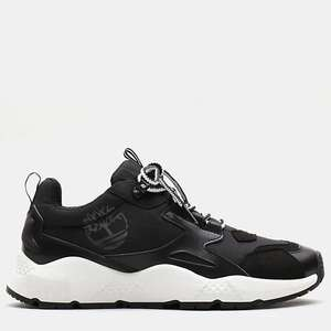 Baskets homme Timberland Ripcord energy