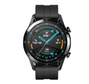 Montre connectée Huawei watch GT 2 - 46mm