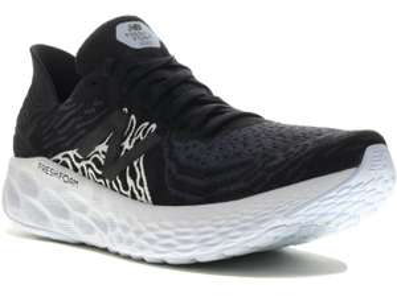 Chaussures de Running New Balance Fresh Foam W 1080 V10 - Tailles et couleurs au choix
