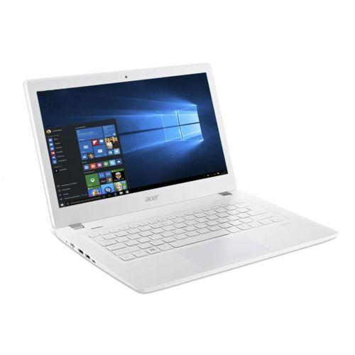 PC portable 13,3'' Full HD IPS Acer  Aspire V3-372-587V (i5-6200U - SSD 128 Go - RAM 8 Go - Intel HD Graphics - Windows 10)