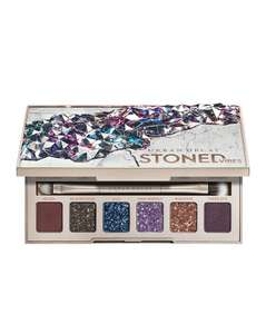 Palette Urban Decay Stoned Vibes Eyeshadow (cultbeauty.com)