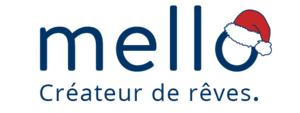 15% de réduction sur les matelas et surmatelas (mello-matelas.fr)