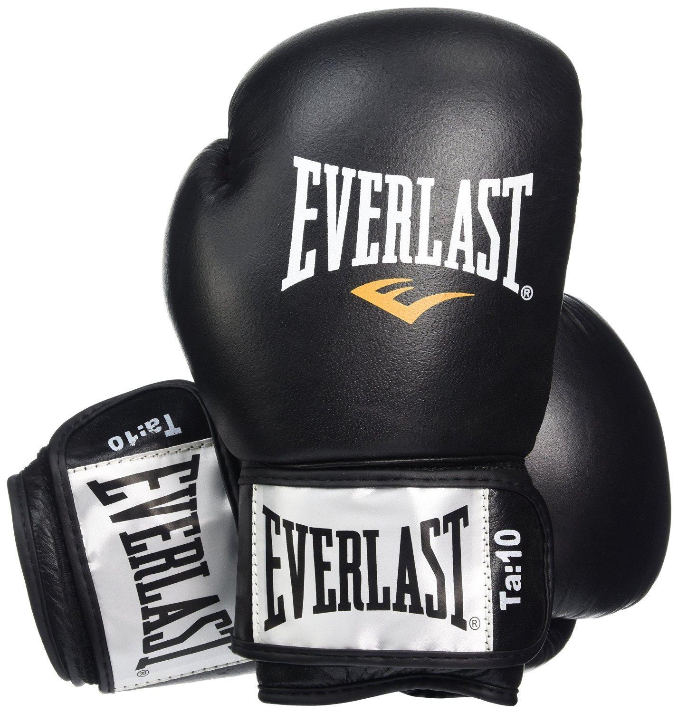 Gants de boxe Everlast Fighter 14oz