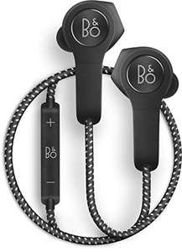Écouteurs Intra-auriculaires sans fil Bang & Olufsen Beoplay H5 (vendeur tiers)