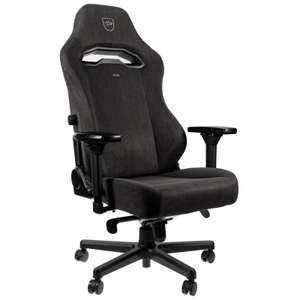 Chaise gaming Noblechairs Hero ST Series 2020
