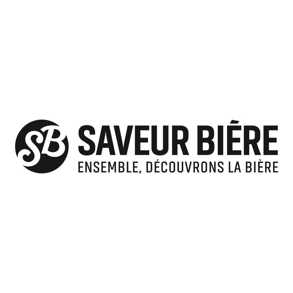 Livraison à domicile offerte en France dès 60€ d'achat