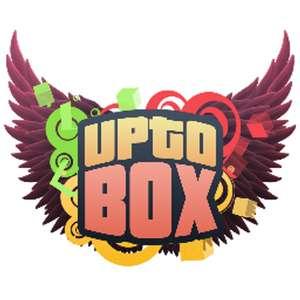 Sélection de promotions sur les abonnements Uptobox - Ex : Abonnement annuel