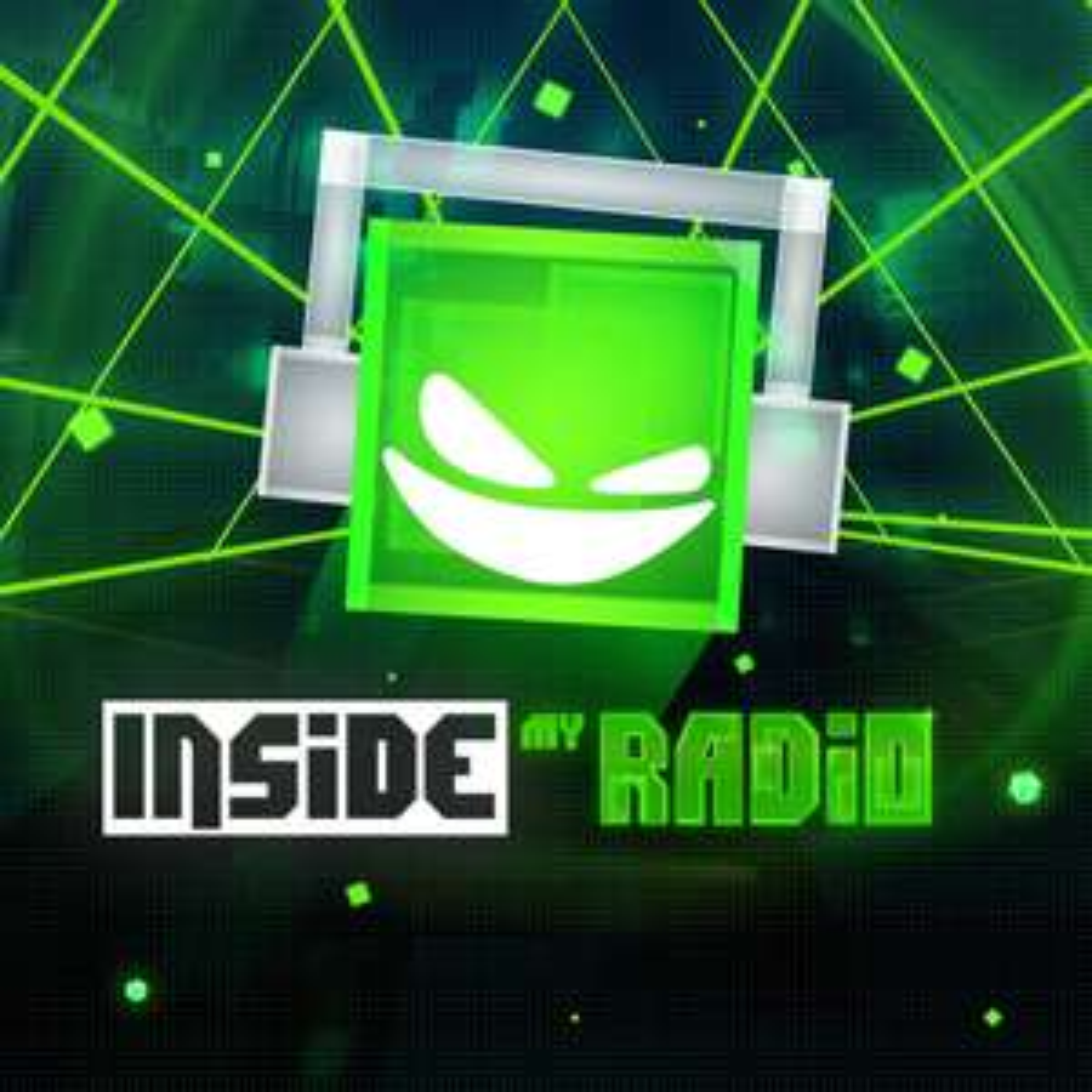 Inside My Radio sur Switch (Dématérialisé)