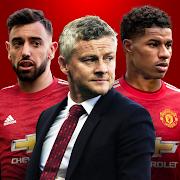 1 Joueur de Manchester United offert sur PES Club Manager sur Android & iOS (Dématérialisé)