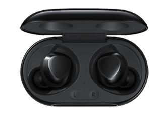 Ecouteurs Samsung Galaxy Buds+ (via ODR de 70€)