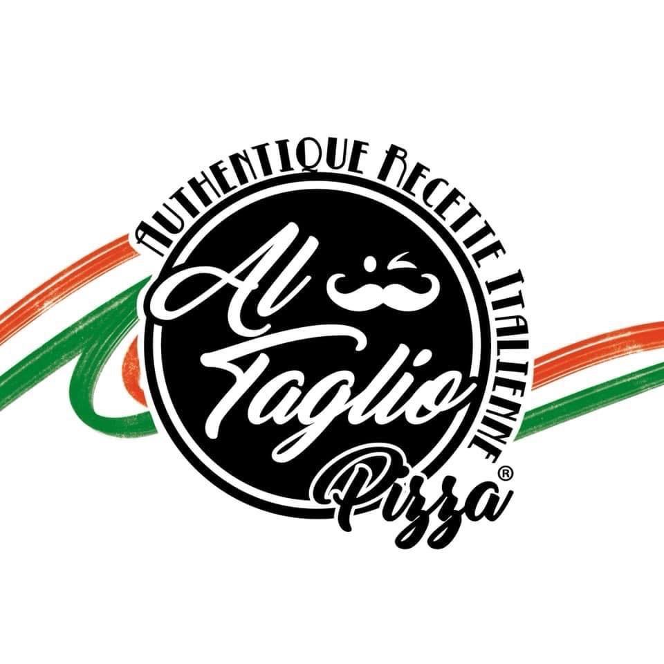 Pizza offerte le 22/12 (max 2 par famille) - Al Taglio Pizza Saint-Quentin (02)