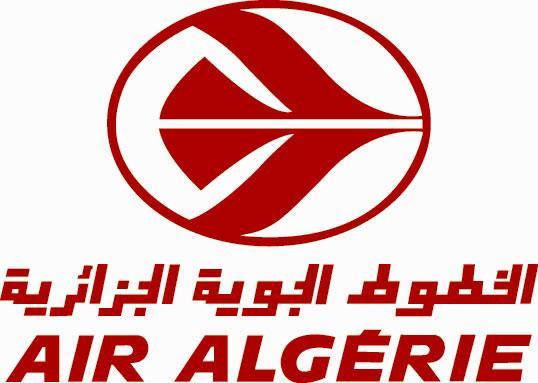 60 % de réduction immédiate sur les billets d'avion internationaux au départ de l'Algérie uniquement pour les femmes