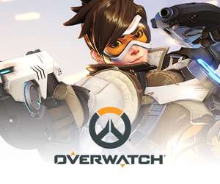 Overwatch jouable gratuitement sur PC jusqu'au 4 janvier (Dématérialisé)