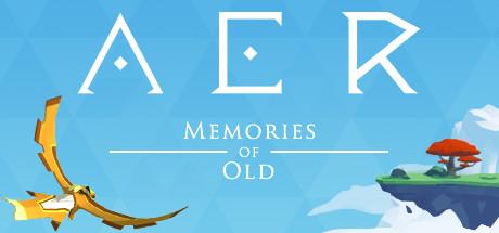 AER Memories of Old sur PC (dématérialisé - Steam)