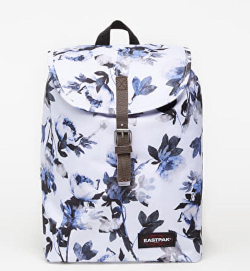 Sac à dos Femme Eastpak Casyl Backpack